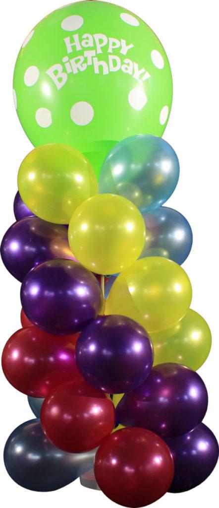 balloons-3064