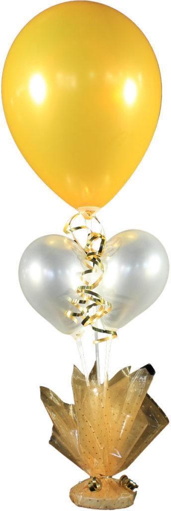 balloons-3076