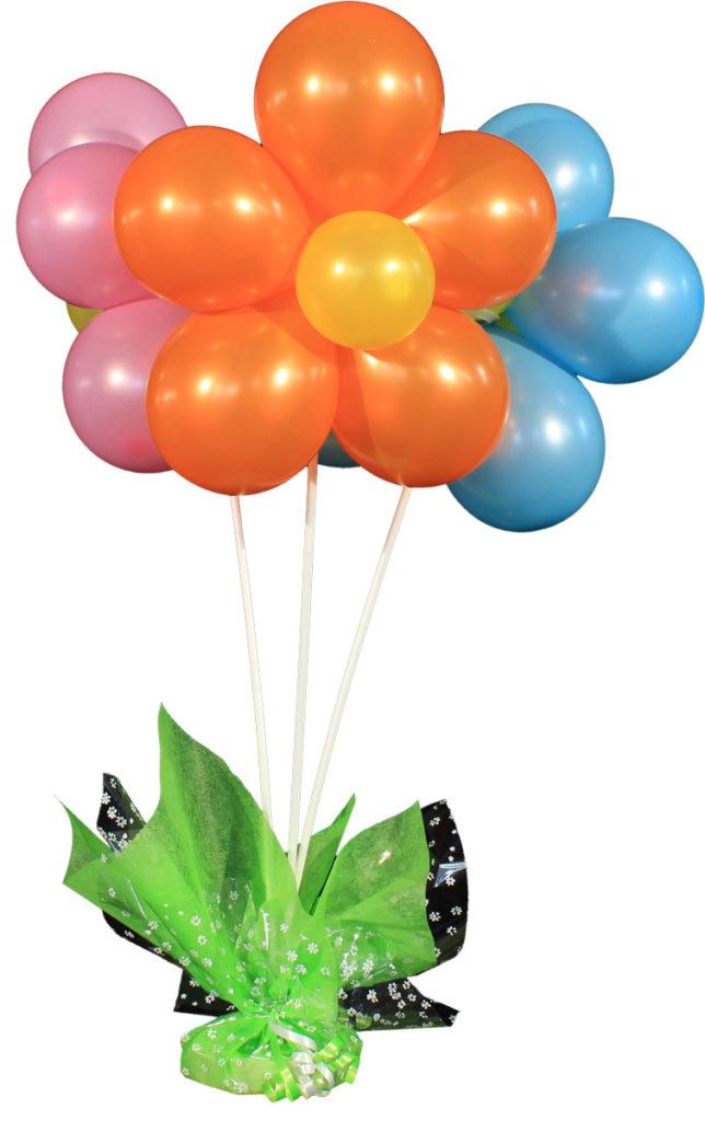 balloons-3086